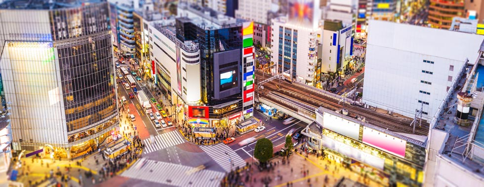 finding an office location in shibuya the resurging bit valley