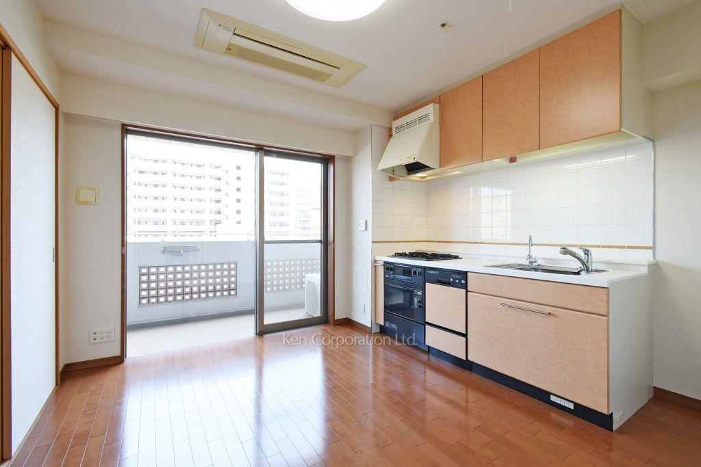 Well Tower Fukagawa:Property Details:2018070003 | Tokyo