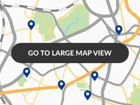 GO TO LARGE MAP VIEW
